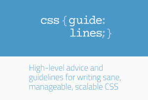 css-guide-lines