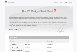 ios-design-cheat-sheet