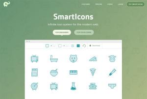 smarticons