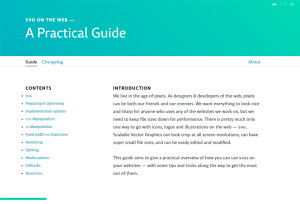 svg-practical-guide