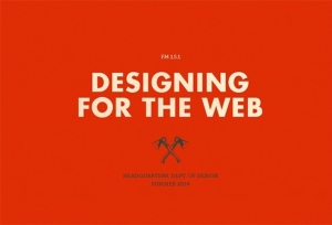 web-design-field-manual