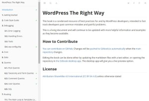 wordpress-right-way