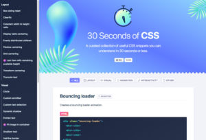 30-seconds-css