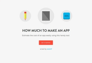 how-much-make-an-app