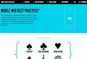mobile-web-best-practices
