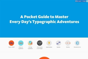 pocket-guide-typography