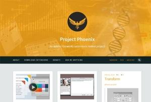 project-phoenix
