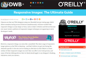 responsive-images-guide