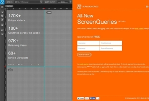 screen-queries