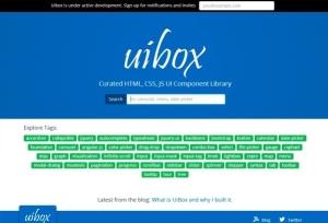 uibox