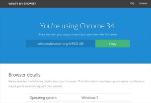 whats-my-browser